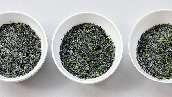 How to Measure Quality When Buying Japanese Green Tea