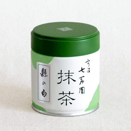 Matcha Agata no Shiro
