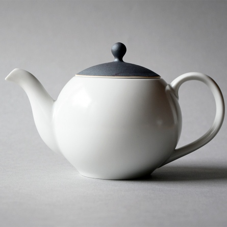 Sabisenmon Tea Pot