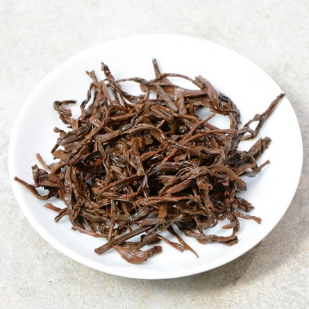 Feng Huang Dancong Black Tea