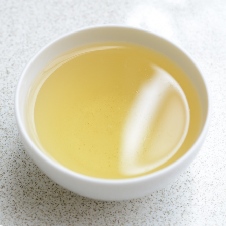 Dong Ding Oolong Grand Superior