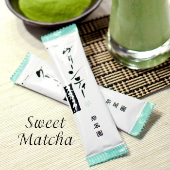 Afternoon Tea Set Purple