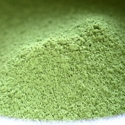 Cooking Matcha High Grade