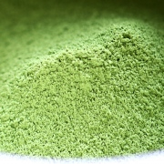 Organic Cooking Matcha
