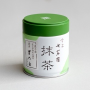 Matcha Sato no Shiro