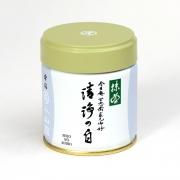 Matcha Seijo no Shiro