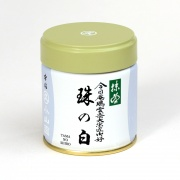 Matcha Tama no Shiro