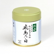 Matcha Asuka no Shiro