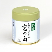 Matcha Miya no Shiro