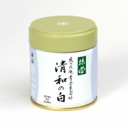 Matcha Seiwa no Shiro