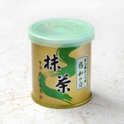 Matcha Yuuwa no Shiro