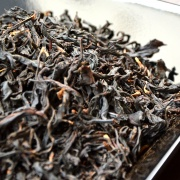 Taiwanese Black Tea Hong Yu