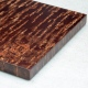 Cherry Bark Square Tray Sakura